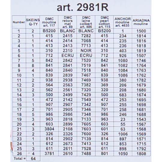 ORCHİDEA 40 x 70 cm Cam Vazodaki Pembe güller Baskılı Goblen 2981R