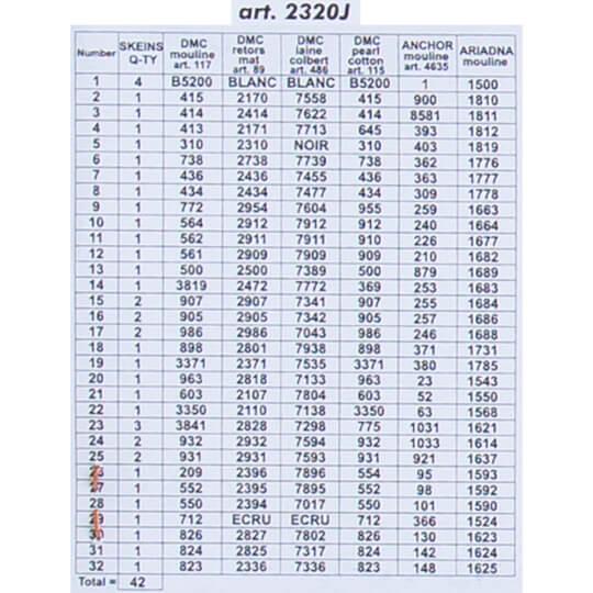 ORCHİDEA 30 x 40 cm Hoşgeldin Bahar Baskılı Goblen 2320J