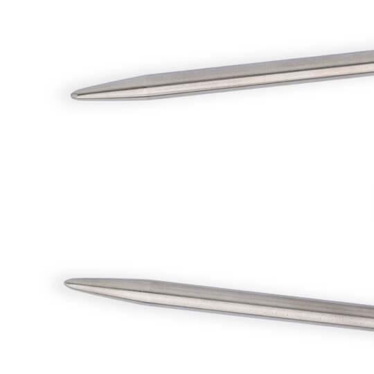 Kartopu 5 mm 100 cm Çelik Telli Misinalı Şiş - K003.1.0016