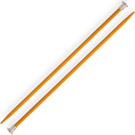 Kartopu 3 mm 25 cm Sarı Metal Çocuk Şişi K003.1.0007