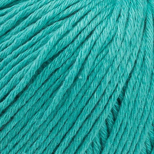 La Mia Cottony Yeşil Bebek El Örgü İpi - P8-L008