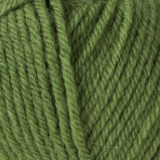 Yarnart Charisma Yeşil El Örgü İpi - 098