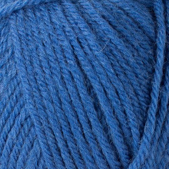 Yarnart Charisma Mavi El Örgü İpi - 551