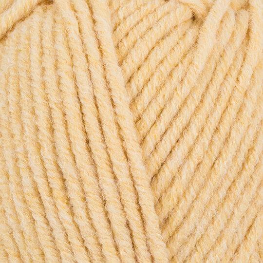 Kartopu Punto Sarı El Örgü İpi - M001037