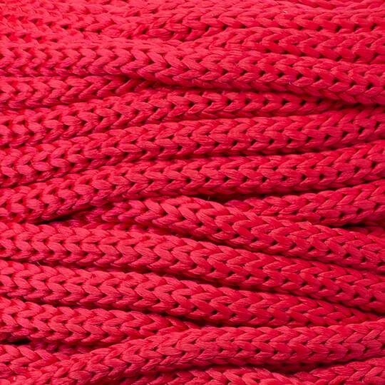 Loren XL Makrome Kırmızı El Örgü İpi - R048