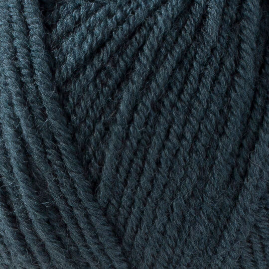 Kartopu Elite Wool Yeşil El Örgü İpi - K1480