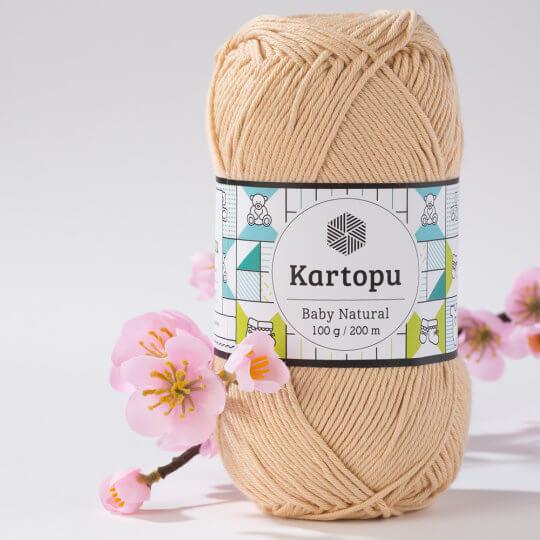 Nihayet Çok şükür Peria baby soft cotton amigurumi ten rengi ve ... | 540x540