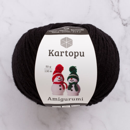 amigurumisuaygiri Instagram posts (photos and videos) - Instazu.com | 540x540