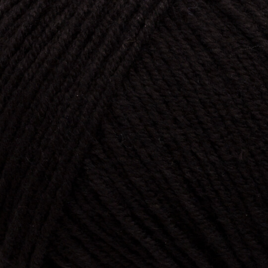 Kartopu Amigurumi Krem El Örgü İpi - K025 - Hobium | 540x540