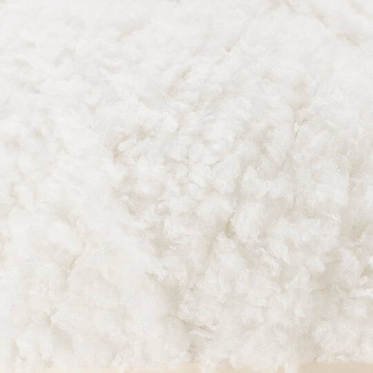 Kartopu Extra Soft Kemik Bebek Yünü - K019
