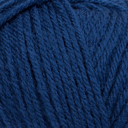 La Mia Wool Easy Lacivert El Örgü İpi - L202