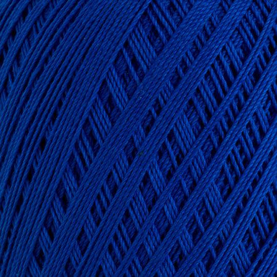 Yarnart Violet Saks Mavisi Dantel İpi - 4915