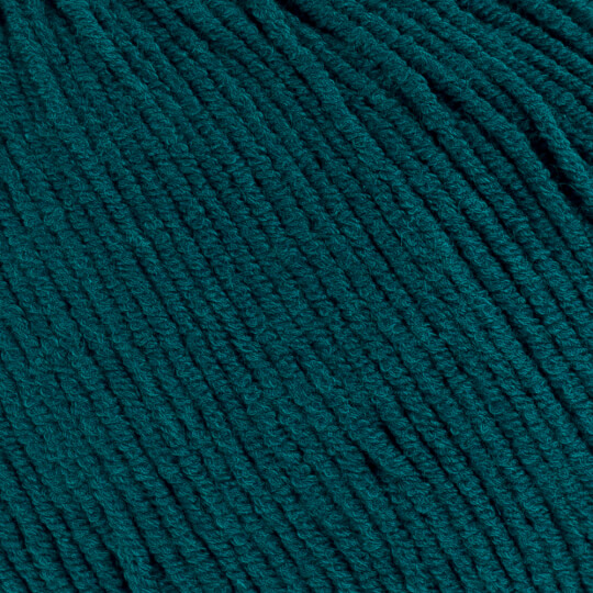 YarnArt Jeans Petrol Yeşili El Örgü İpi - 63