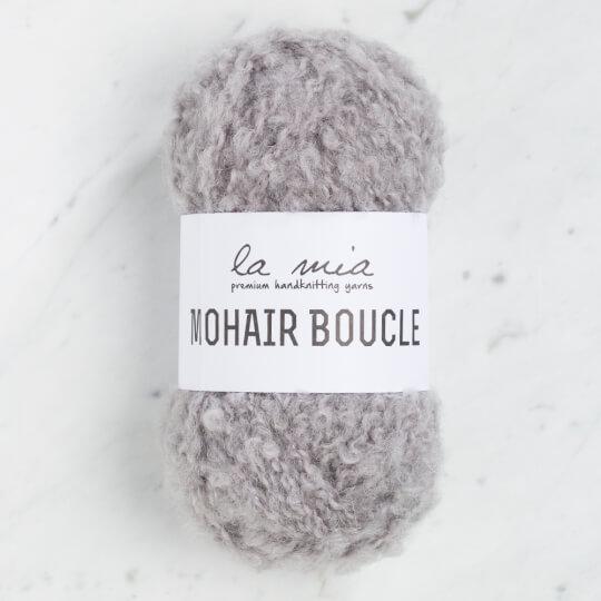 7 Best Hobium Yarns images | Yarn, Winter hats, Baby yarn | 540x540