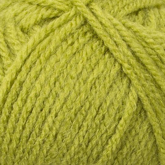 Kartopu Hola 50gr Fıstık Yeşili El Örgü İpi - K442