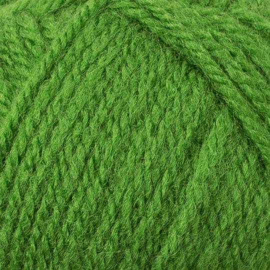 Kartopu Hola 50gr Yeşil El Örgü İpi - K392