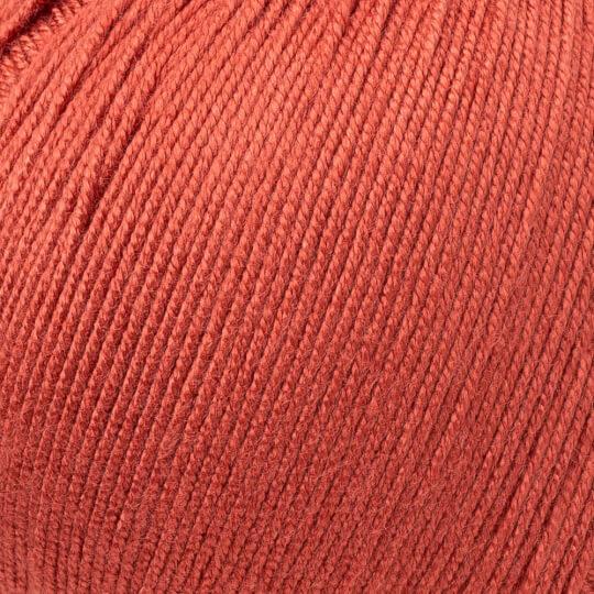 Kartopu Fine Crochet Kiremit El Örgü İpi - K1264