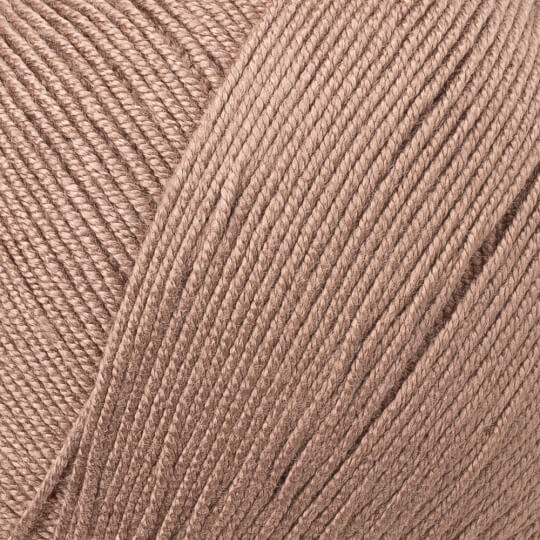 Kartopu Fine Crochet Vizon El Örgü İpi - K885