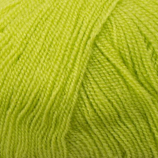 Kartopu Kristal Fıstık Yeşili El Örgü İpi - K1369