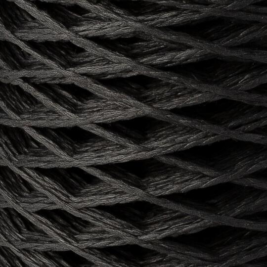 Loren Paper Siyah Kağıt İpi - RH11