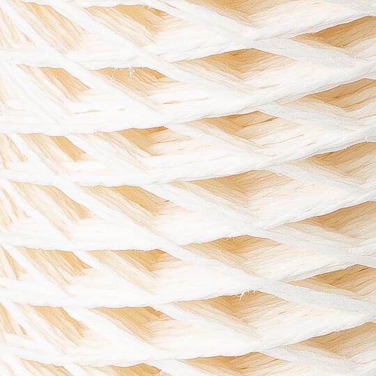 Loren Paper Ekru Kağıt İpi - RH17