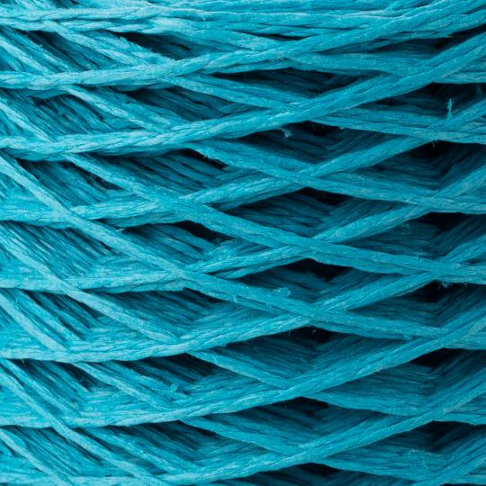 Loren Paper Mavi Kağıt İpi - RH16