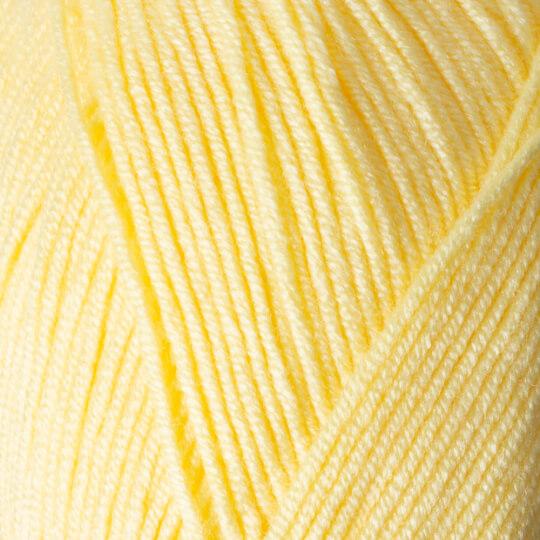 La Mia Baby Boom Sarı El Örgü İpi - 331