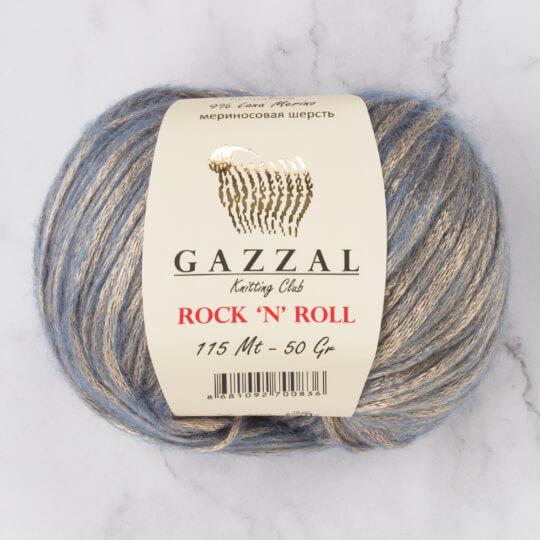 Gazzal Baby Cotton Xl 3411 Amigurumi İpi Fiyatı | 540x540