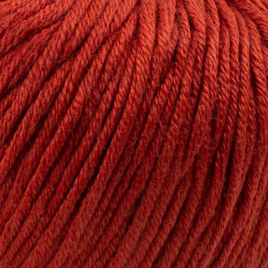 Gazzal Baby Cotton XL Kiremit Bebek Yünü - 3453XL