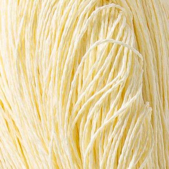 Akçaylar 450-500 gr. Kağıt İpi Açık Sarı - 026