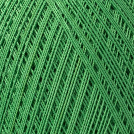 Altınbaşak Maxi 10/3 Yeşil Dantel İpliği - 0332