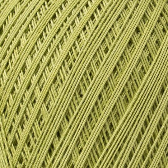 Altınbaşak Maxi 10/3 Yeşil Dantel İpliği - 364