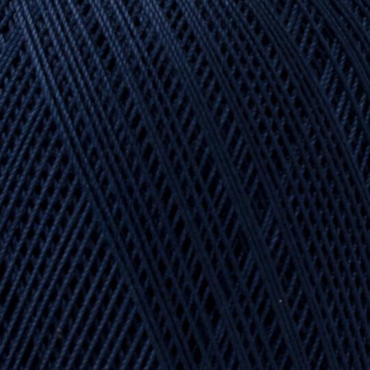 Altınbaşak Maxi 10/3 Lacivert Dantel İpliği - 9909