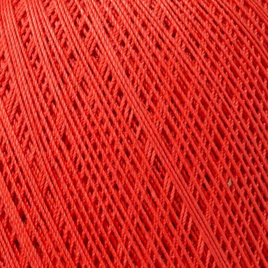 Altınbaşak Maxi 10/3 Turuncu Dantel İpliği - 9910