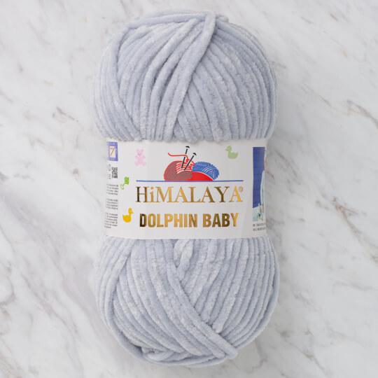 Himalaya El Örgü İplikleri | 540x540