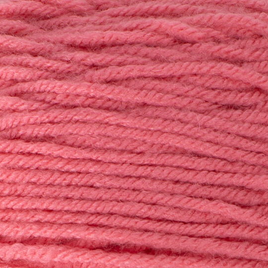 Himalaya Süper Soft Yarn 200 Gr Nar Çiçeği El Örgü İpi - 80833