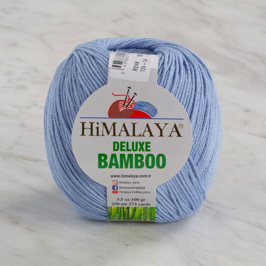HİMALAYA EVERYDAY BEBE LÜX ÖRGÜ İPİ BEBE Himalaya   540x540