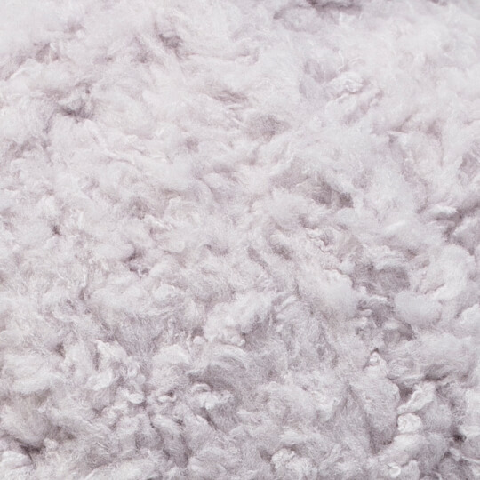 Kartopu Extra Soft Açık Gri Bebek Yünü - K1604