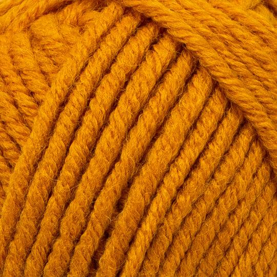 Kartopu Cozy Wool Bal Köpüğü El Örgü İpi - K1366
