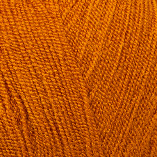 Kartopu Kristal Tarçın El Örgü İpi - K1854
