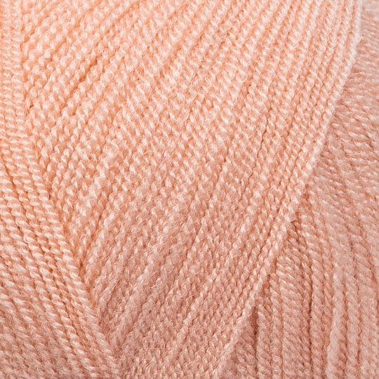 Kartopu Kristal Pudra El Örgü İpi - K1873