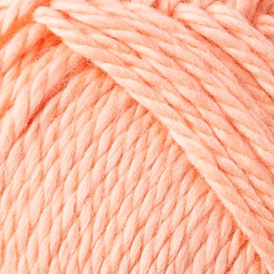 Kartopu Love Cotton Yavruağzı El Örgü İpi - K218