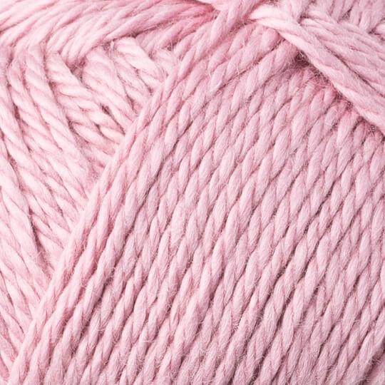 Kartopu Love Cotton Açık Pembe El Örgü İpi - K763