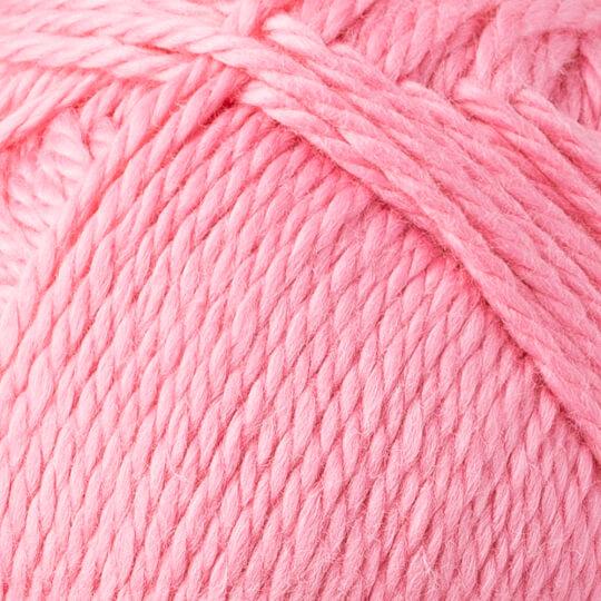 Kartopu Love Cotton Açık Pembe El Örgü İpi - K792