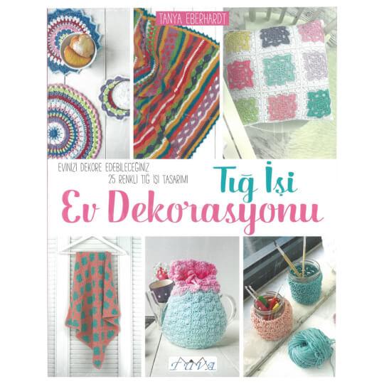 Book by Khuc Cay | Amigurumi, Friend book, Crochet | 540x540
