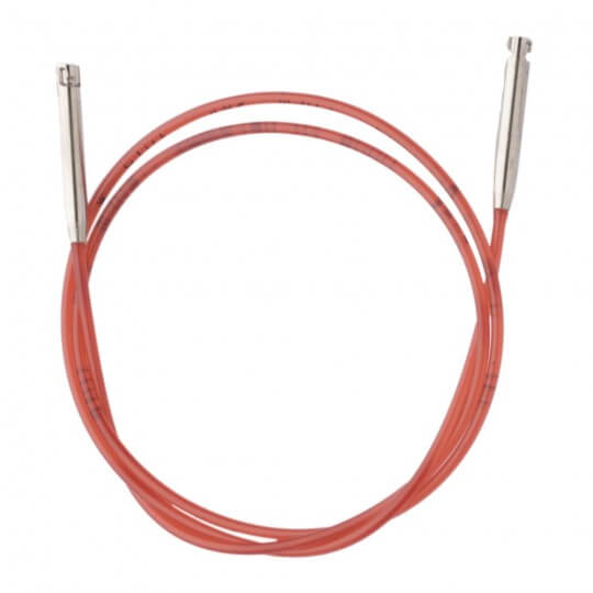 Addi Click Lace 60cm Ara Bağlantı Misinası - 759-2
