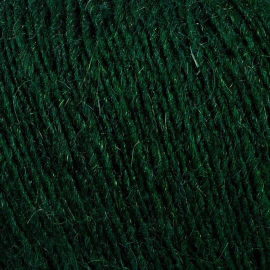 Gazzal Artic Zümrüt Yeşil El Örgü İpi - 09
