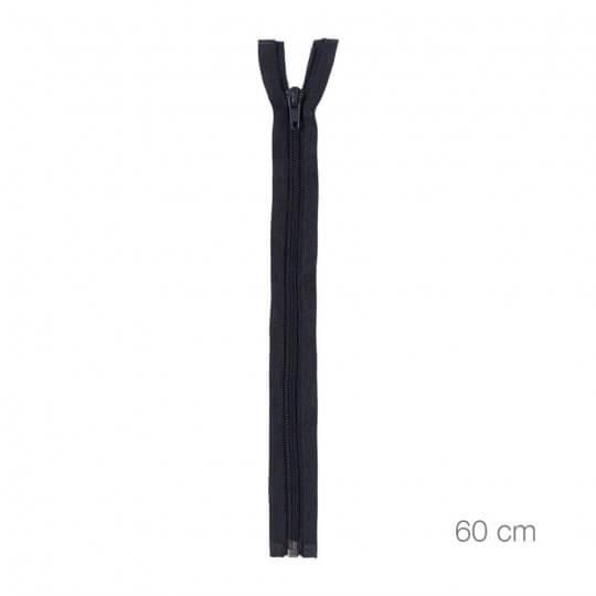 PRYM 60 cm Lacivert Yün Fermuarı - 4789600210