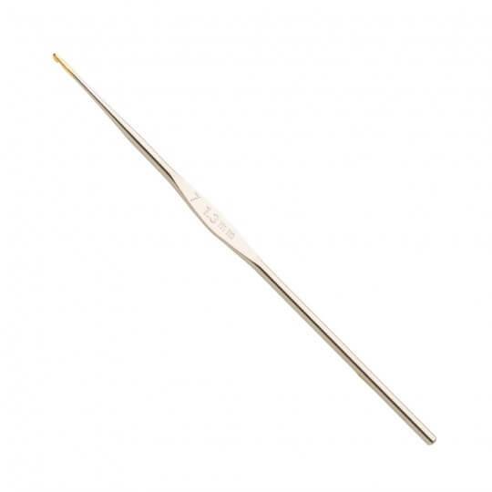Tulip No:7 1,30 mm Dantel Tığ - T-1G