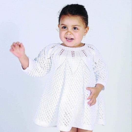Kartopu Pamuklu Bebe Baby Cotton Pembe Bebek Yünü - K242